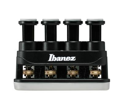 Купить IBANEZ IFT20 Тренажер для пальцев онлайн