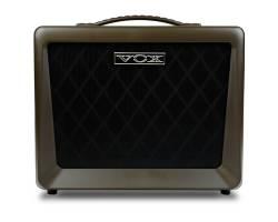 VOX VX50-AG Гитарный комбоусилитель