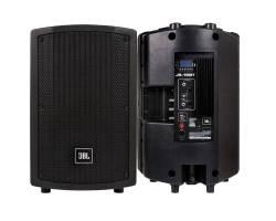 KORG PA1000 + JBL JS-15BT+ QUIK LOK T20BK Акционный комплект