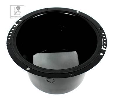 Купить JBL MTC-81BB8 Корпус для потолочных колонок онлайн