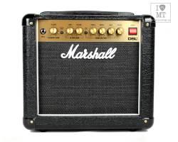 MARSHALL DSL1CR Гітарний комбопідсилювач