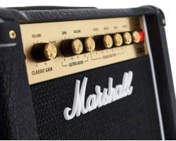 MARSHALL DSL1CR Гитарный комбоусилитель
