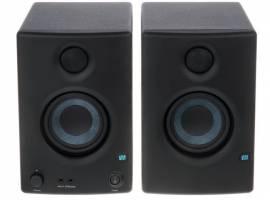 PRESONUS Eris E3.5 Студийный монитор