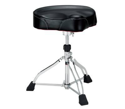 Купить TAMA HT530B Стул для барабанщика онлайн