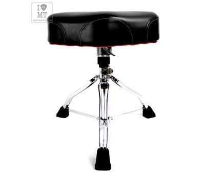Купить TAMA HT730B Стул для барабанщика онлайн