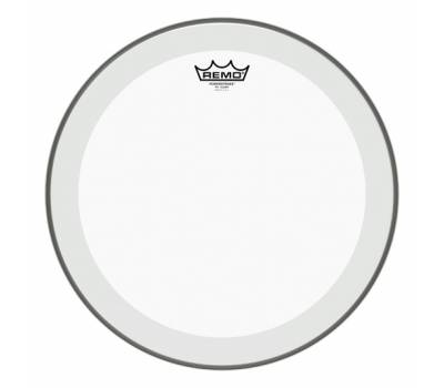 Купить REMO Batter, POWERSTROKE 4, Clear, 16 Diameter Пластик для барабана онлайн
