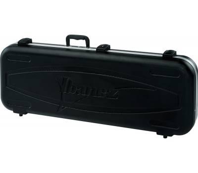 Купить IBANEZ M300C Кейс для электрогитары онлайн