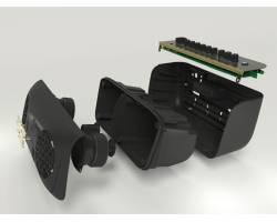 VOX ADIO-AIR-GT Гитарный комбоусилитель