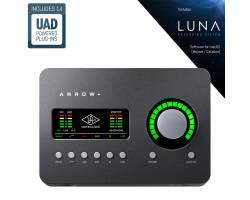 UNIVERSAL AUDIO ARROW Аудиоинтерфейс
