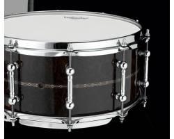 TAMA TBWS1465S GCW Малый барабан