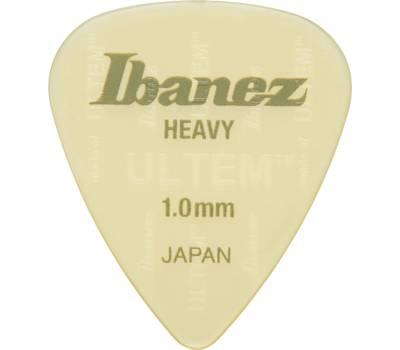 Купить IBANEZ UL14H10 Медиатор онлайн