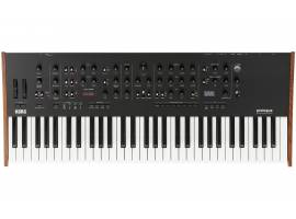 KORG PROLOGUE-16 Синтезатор аналоговый
