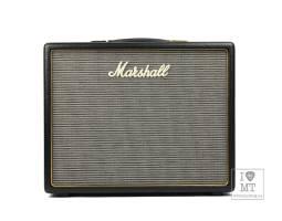MARSHALL ORIGIN 5C Гитарный комбоусилитель