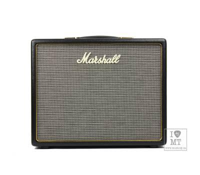 Купить MARSHALL ORIGIN 5C Гитарный комбоусилитель онлайн