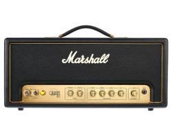 MARSHALL ORIGIN 20H Гитарный усилитель