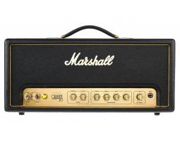 MARSHALL ORIGIN 20H Гітарний підсилювач