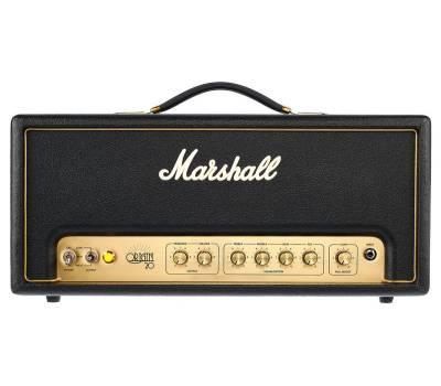 Купить MARSHALL ORIGIN 20H Гитарный усилитель онлайн
