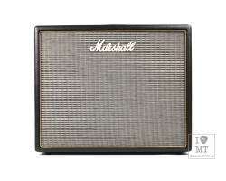 MARSHALL ORIGIN 20C Гітарний комбопідсилювач