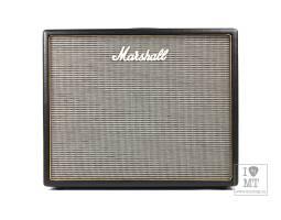 MARSHALL ORIGIN 20C Гитарный комбоусилитель