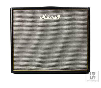 Купить MARSHALL ORIGIN 50C Гитарный комбоусилитель онлайн