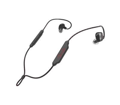 Купить FENDER PURESONIC PREMIUM WIRELESS EARBUDS Наушники онлайн