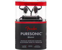FENDER PURESONIC PREMIUM WIRELESS EARBUDS Наушники