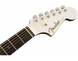 FENDER MALIBU PLAYER ARG Гитара электроакустическая