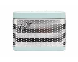 FENDER NEWPORT BLUETOOTH SPEAKER SONIC BLUE Акустична система
