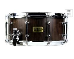 TAMA LGW1465-MBW Малий барабан