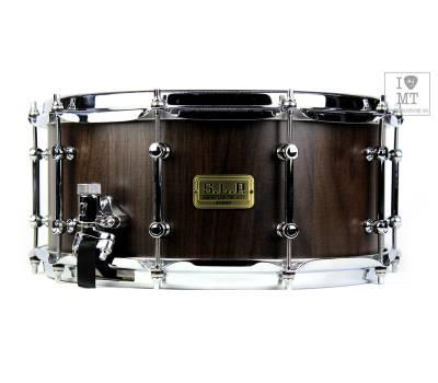 Купить TAMA LGW1465-MBW Малый барабан онлайн