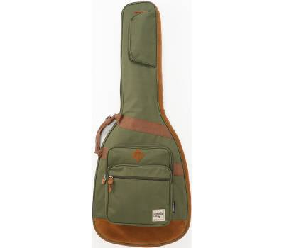 Купить IBANEZ IGB541-MGN Чехол для электрогитары онлайн