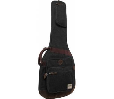 Купить IBANEZ IGB541D-BK Чехол для электрогитары онлайн