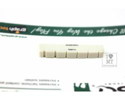 GRAPH TECH PQ-6000-00 TUSQ Nut Slotted Jumbo Нулевой порожек