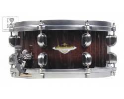 TAMA MAS136U-DMB Малий барабан