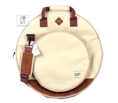 Купити TAMA TCB22BE Чохол для тарілок онлайн