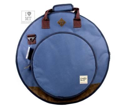 Купити TAMA TCB22NB Чохол для тарілок онлайн