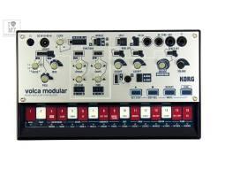 KORG Volca-Modular Синтезатор