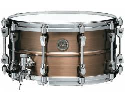 TAMA PCP147 Малый барабан
