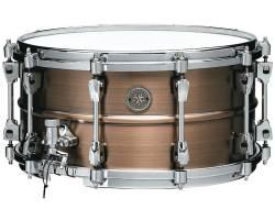 TAMA PCP147 Малий барабан
