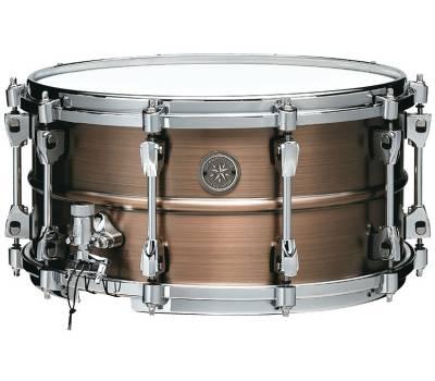 Купить TAMA PCP147 Малый барабан онлайн