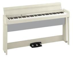 KORG C1 Air WA Цифровое пианино