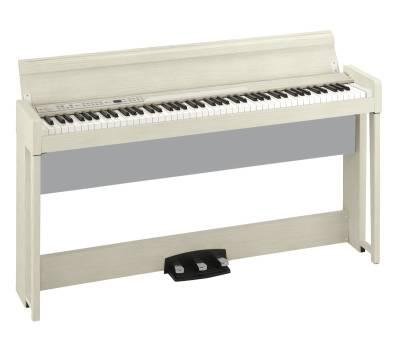 Купить KORG C1 Air WA Цифровое пианино онлайн