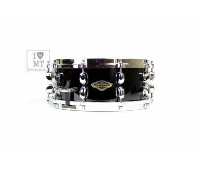 Купить TAMA WBSS55-PBK Малый барабан онлайн