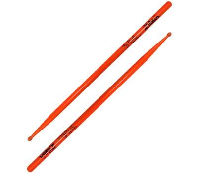 Купить ZILDJIAN RONALD BRUNER JR ARTIST SERIES Барабанные палочки онлайн