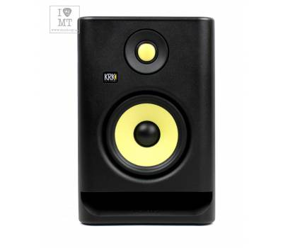Купить KRK RP5G4 Студийный монитор онлайн