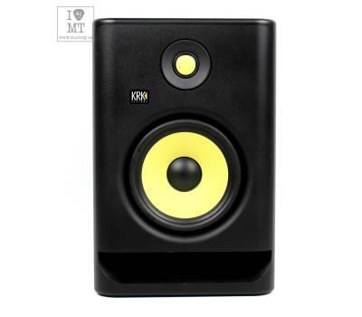 Купить KRK RP7G4 Студийный монитор онлайн