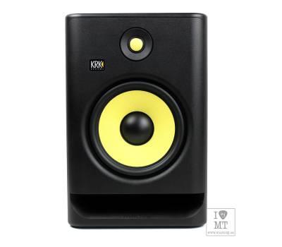 Купить KRK RP8G4 Студийный монитор онлайн