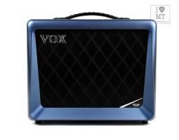 VOX VX50-GTV MODELING GUITAR AMPLIFIER Гитарный комбоусилитель