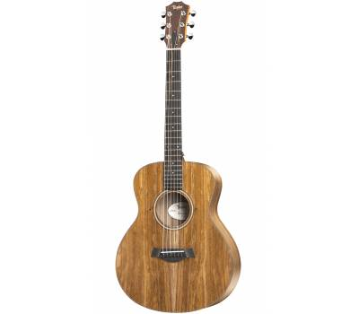 TAYLOR GUITARS GS MINI-e KOA Гитара электроакустическая