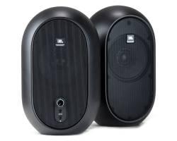 JBL One Series 104 Студійний монітор